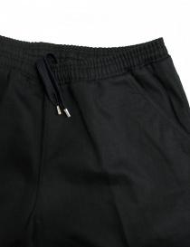 Camo navy trousers price