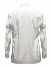 Camo white shirt price