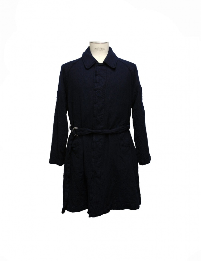 08SIRCUS coat CO04-51 womens coats online shopping