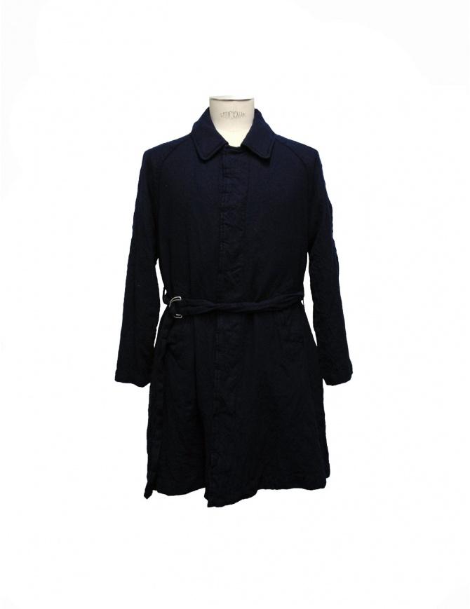 08SIRCUS coat CO04-51 womens coats online shopping
