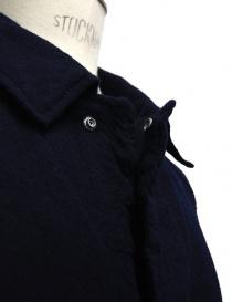 08SIRCUS coat price