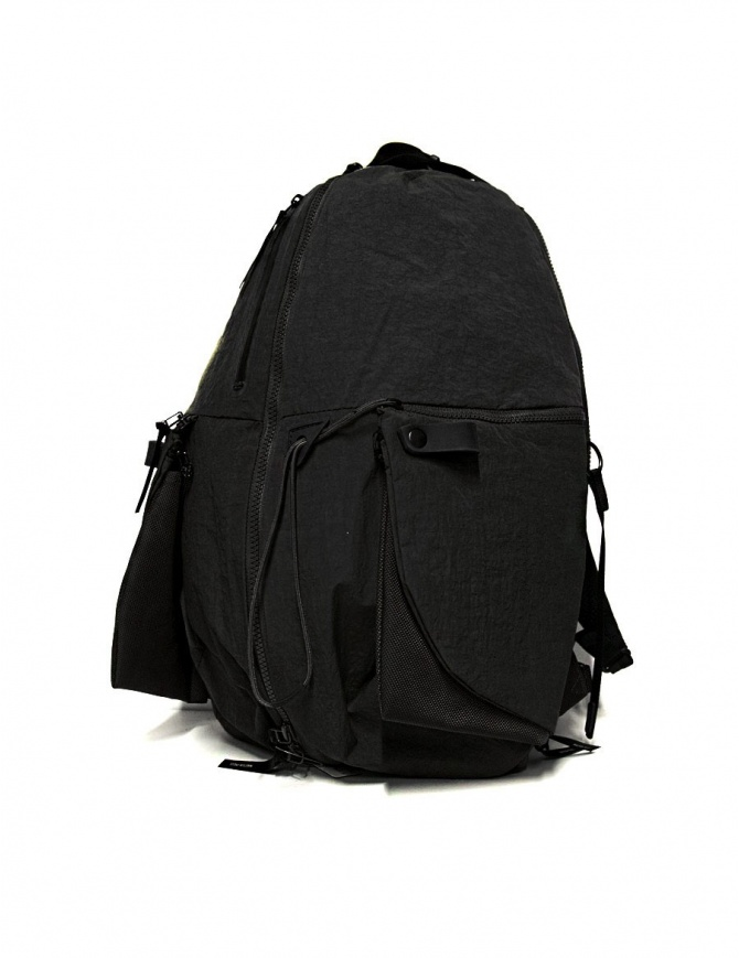 Master-Piece Game black backpack 02050-GAME-B bags online shopping