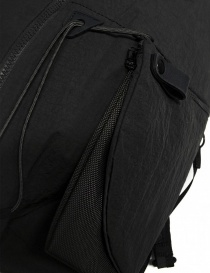 Master-Piece Game black backpack price