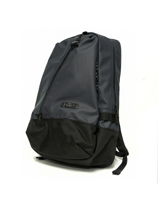 Master-Piece Slick navy backpack 55542-SLICK- bags online shopping