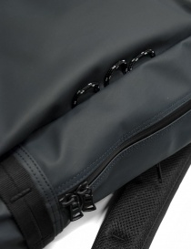 Zaino Master-Piece Slick colore navy acquista online