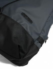 Zaino Master-Piece Slick colore navy borse acquista online