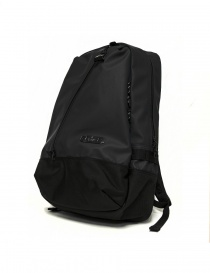 Master-Piece Slick black backpack 55542 SLICK BK