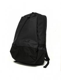 Zaino Master-Piece Slick colore nero 55542 SLICK BK order online