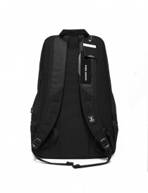 Master-Piece Slick black backpack buy online