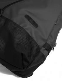 Master-Piece Slick black backpack price