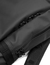Zaino Master-Piece Slick colore nero borse acquista online