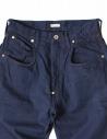 Pantalone indigo Kapital EK-494-IDG prezzo