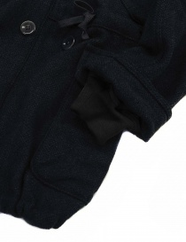 Kapital multi-purpose EK-487 navy jacket price