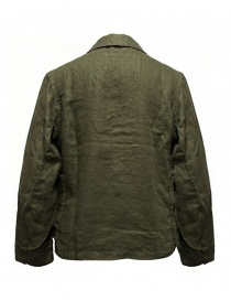 Kapital army green jacket buy online