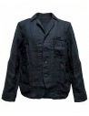 Giacca Kapital colore navy acquista online K1604LJ108-N