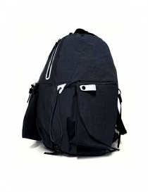 Master-Piece Game navy backpack online