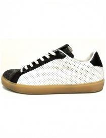 Leather Crown Moneside sneakers buy online