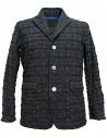 Giacca Sage de Cret colore grigio acquista online 31-70-3988-J