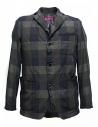 Sage de Cret jacket buy online 31-70-3980-J