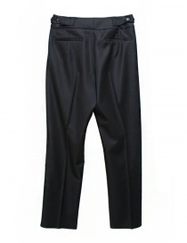 Pantalone Cellar Door Noemi colore nero acquista online