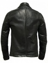Carol Christian Poell Overlock leather jacket shop online mens jackets
