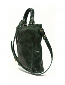 Cornelian Taurus Pick by Daisuke Iwanaga bag green color price