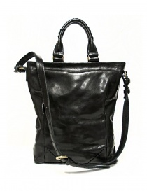Cornelian Taurus Pick by Daisuke Iwanaga bag black color online