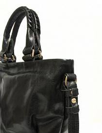 Cornelian Taurus Pick by Daisuke Iwanaga bag black color price