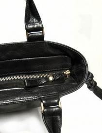 Cornelian Taurus Pick by Daisuke Iwanaga bag black color bags buy online