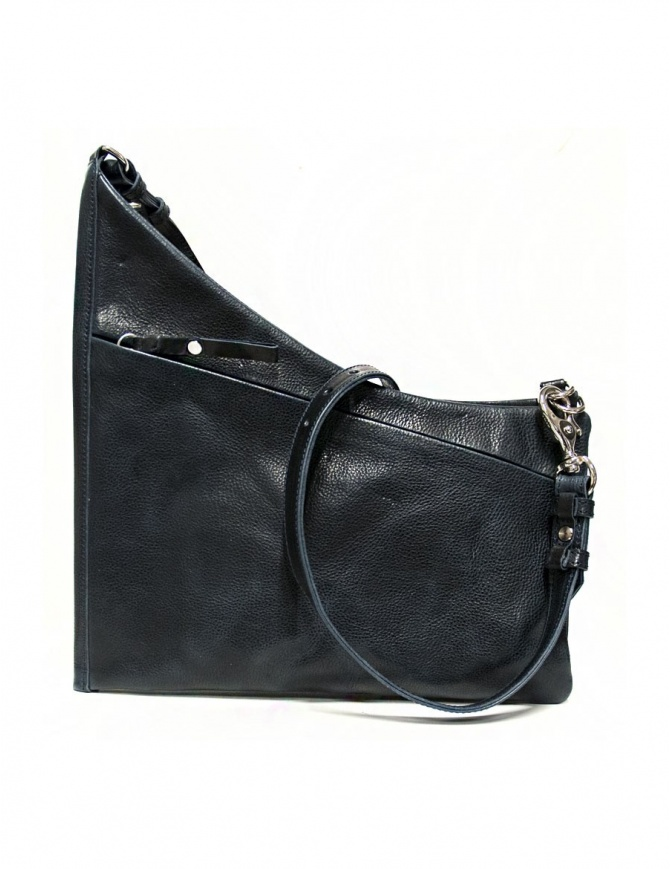 Cornelian Taurus by Daisuke Iwanaga Bird Body navy bag BIRD-BODY-SHOULDER-N bags online shopping