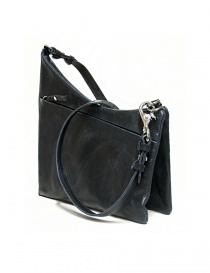 Cornelian Taurus by Daisuke Iwanaga Bird Body navy bag bags buy online