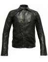 Carol Christian Poell Scarstitched 2498 kangaroo leather jacket buy online LM/2498 ROOLS-PTC/12