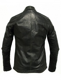 Carol Christian Poell Scarstitched 2498 kangaroo leather jacket