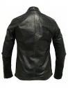 Carol Christian Poell Scarstitched 2498 kangaroo leather jacket shop online mens jackets