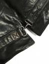 Carol Christian Poell leather vest bag AM-2373 CORS-PTC12 buy online