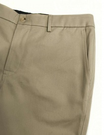 Golden Goose Chino beige pants