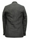 Label Under Construction Classic grey jacket shop online mens suit jackets