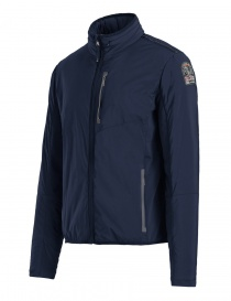 Parajumpers Duluth navy jacket