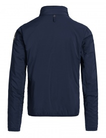 Parajumpers Duluth navy jacket price