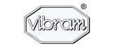 VIBRAM (IT) at Lazzari Store