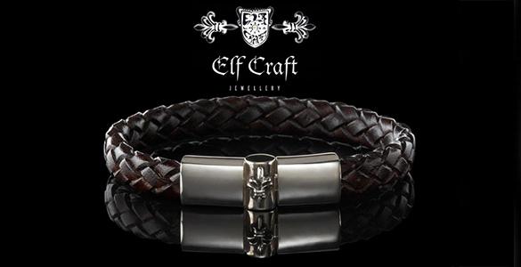 ElfCraft jewellery